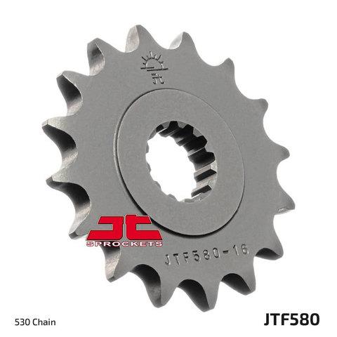 Звезда JTF580.15