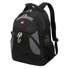 Рюкзак для ноутбука 15'' Wenger 3259204410