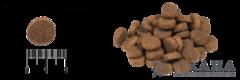 Acana Pacifica для собак всех пород и возрастов с рыбой