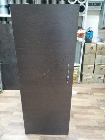 Корпус Гроубокса Growbox 160х60х50