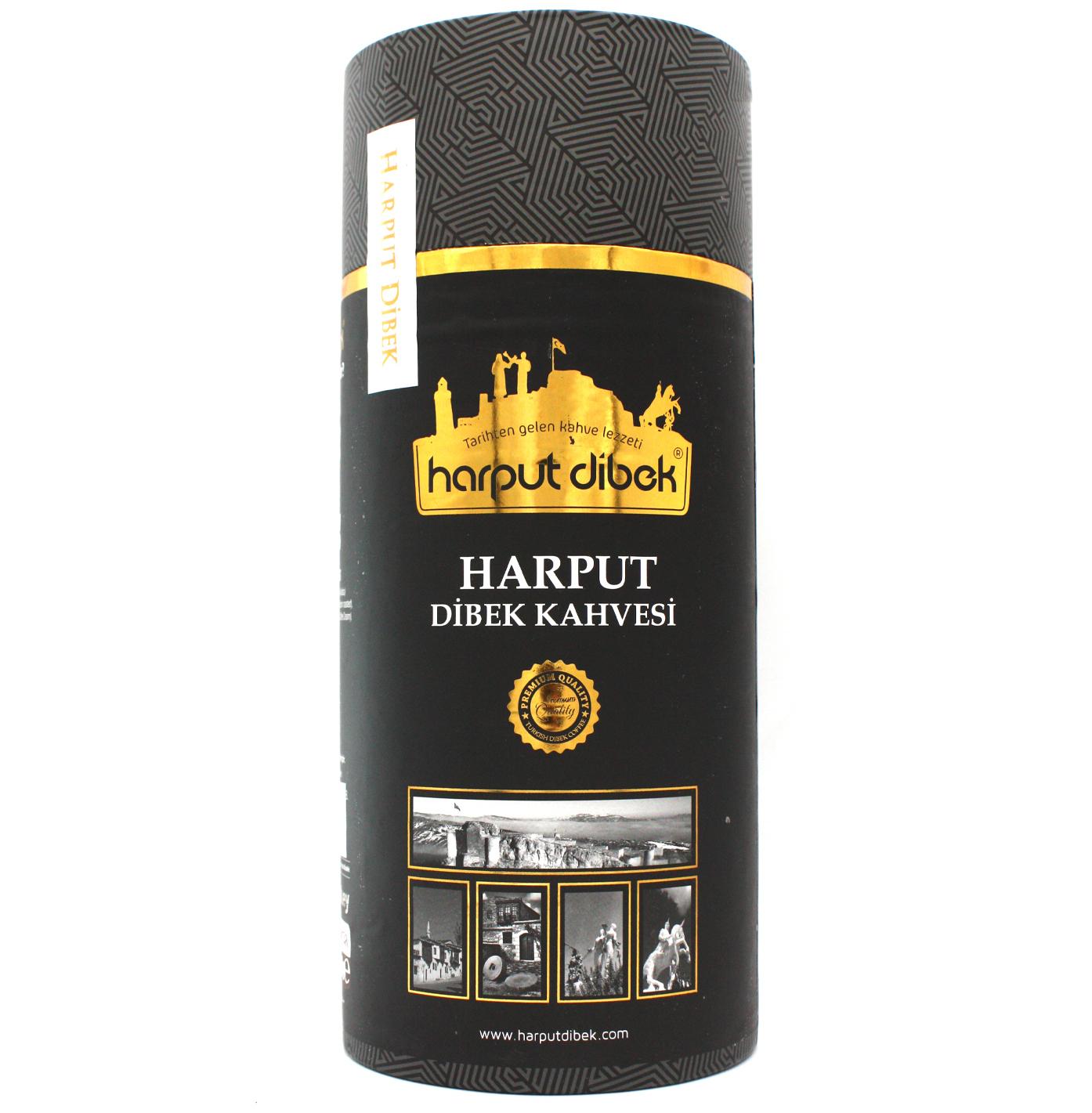 Турецкий кофе Harput Dibek Kahvesi, Harput Dibek, 1 кг import_files_40_40f06b1369be11e9a9ac484d7ecee297_40f06b1669be11e9a9ac484d7ecee297.jpg