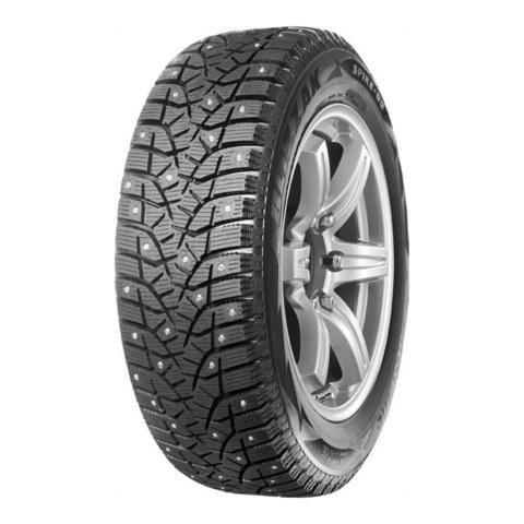 Bridgestone Blizzak Spike 02 SUV 245/55 R19 103T шип