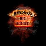 Krokus / The Big Eight (Limited Edition Box Set)(12LP)
