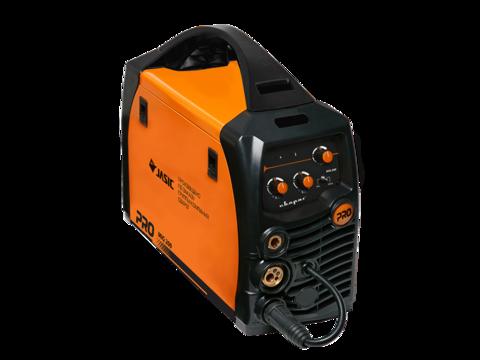 Аппарат для полуавтоматической сварки СВАРОГ PRO MIG 200 (N220)