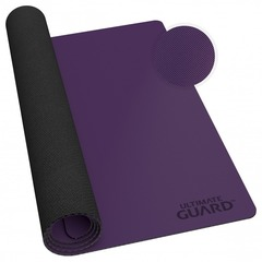 Play-Mat Xenoskin Edition Purple 61 x 35 cm