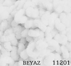 11201 (Белый)