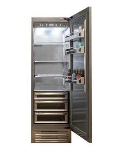 Встраиваемый холодильник Fhiaba S5990FR6 (правая навеска)