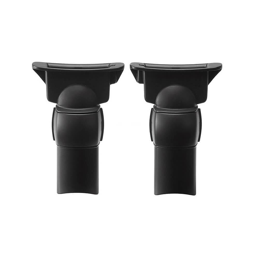 Адаптеры для установки автокресел на коляски Romer Адаптеры Baby-Safe Click&Go для Bugaboo Buffalo/Fox 2000027920-T.jpg