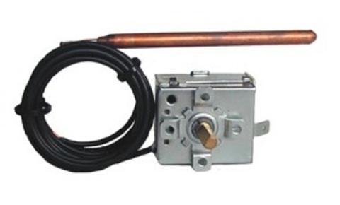 Термостат капиллярный IMIT TR2 540160