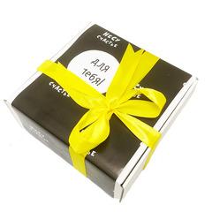 Подарок для начинающего писателя с книгой