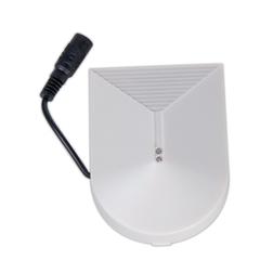 Датчик разбития стекла Sapsan GB-100, Беспроводной