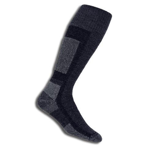 Картинка носки Thorlo SNB Black - 1