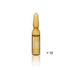 x.prof 023 Cosmeretin 2 ml × 10 am