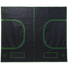 Гроутент Planta box 240x120x200см