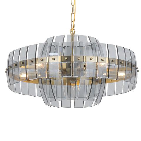 Подвесной светильник Pim by Light Room