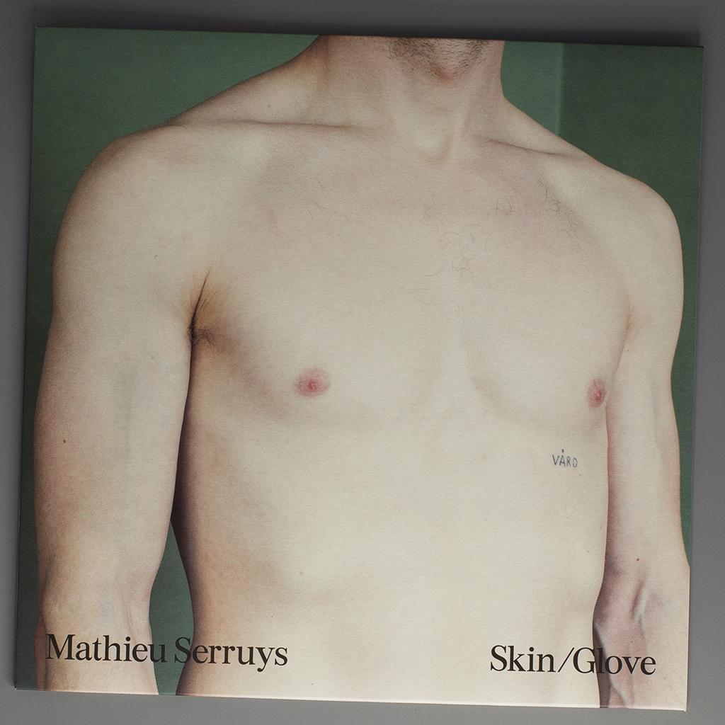 Skin/Glove