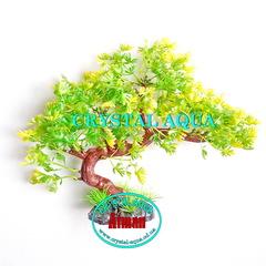 Растение Атман KA-152E