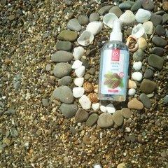 Душистая вода «Пихта»200мл™Крымская Роза