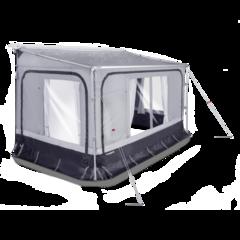 Палатка  PRIVACY ROOM для рулонной маркизы REV ZIP ROLL OUT 2,4м