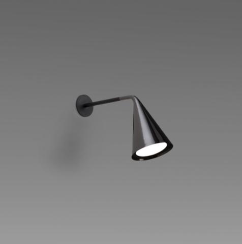 Настенная лампа GORDON561,47, Италия