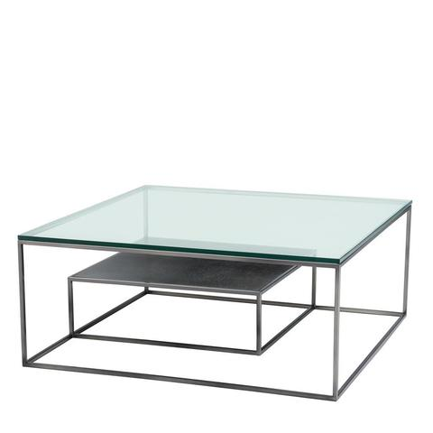 Кофейный столик Durand