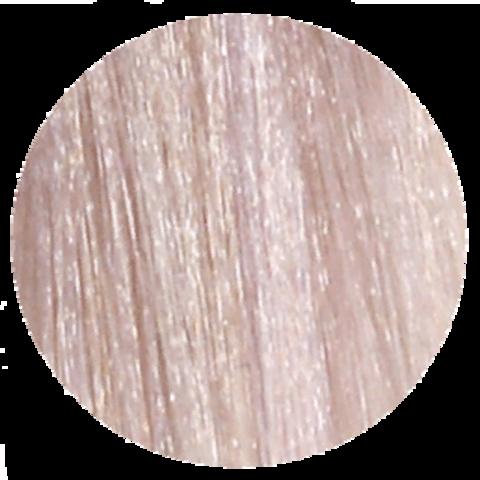 Matrix Color Sync SPGV (Пастельный золотистый перламутровый) - Тонирующая краска для волос без аммиака