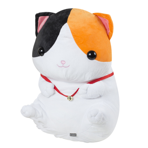 Игрушка CAT