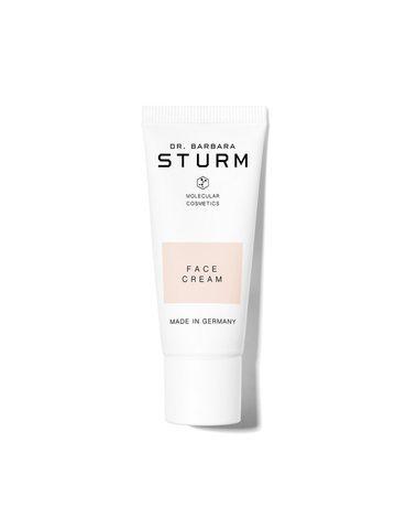 Dr. Barbara Sturm Увлажняющий разглаживающий крем для лица (миниатюра) Face Cream