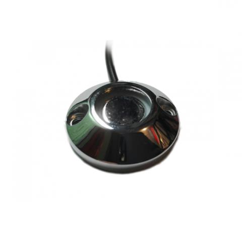 Считыватель Slinex CD-TM01 (накладной)