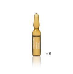 x.prof 023 Cosmeretin 2 ml × 5 am
