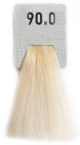 INCOLOR [90.0] Суперосветляющий натуральный блондин (100 мл)