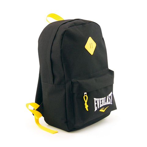 Рюкзак EVERLAST классический