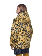 Куртка КД1171 (от 0°C до -20°C)