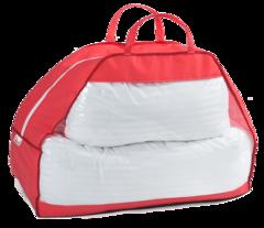Farla. Подушка для беременных Care Pro-J с двойным наполнителем, вид 2