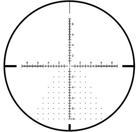MARCOOL STALKER 3-18x50 SFIR FFP MAR-124 (#HY1619)