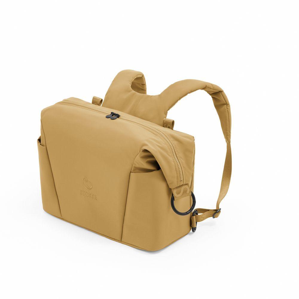 Сумка для мамы Stokke Xplory X Changing Bag