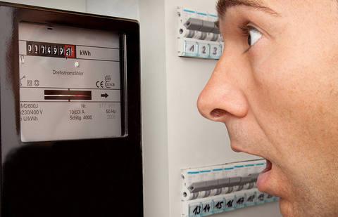 Расчет и защита тарифов на тепловую и электрическую энергию
