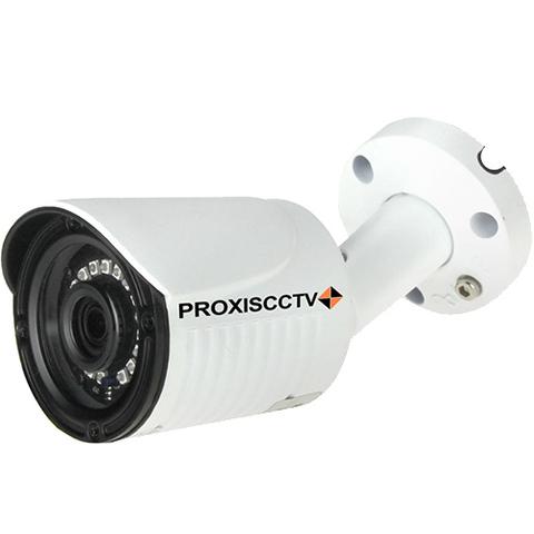 PROXISCCTV PX-AHD-BQ24-H30A