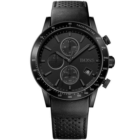 Часы Hugo Boss HB1513456