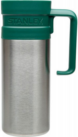 Термокружка Stanley Utility Traveler (0,47 литра)
