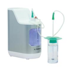 Водородный аппарат для ингаляций H2 Inhaller