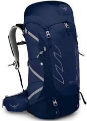 Рюкзак Osprey Talon 55, Ceramic Blue