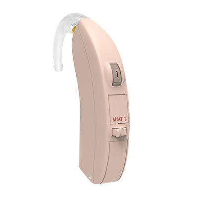 Заушные слуховые аппараты Слуховой аппарат Исток-Аудио Витязь Vityaz_2_1.jpg