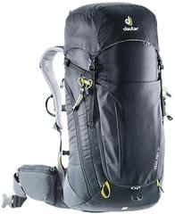 Рюкзак Deuter Trail Pro 36 black-graphite