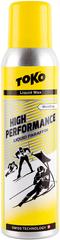 Парафин жидкий Toko High Performance Liquid Paraffin (10/-4) yellow 125 ml