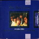 Bee Gees / 26 Golden Oldies (2CD)
