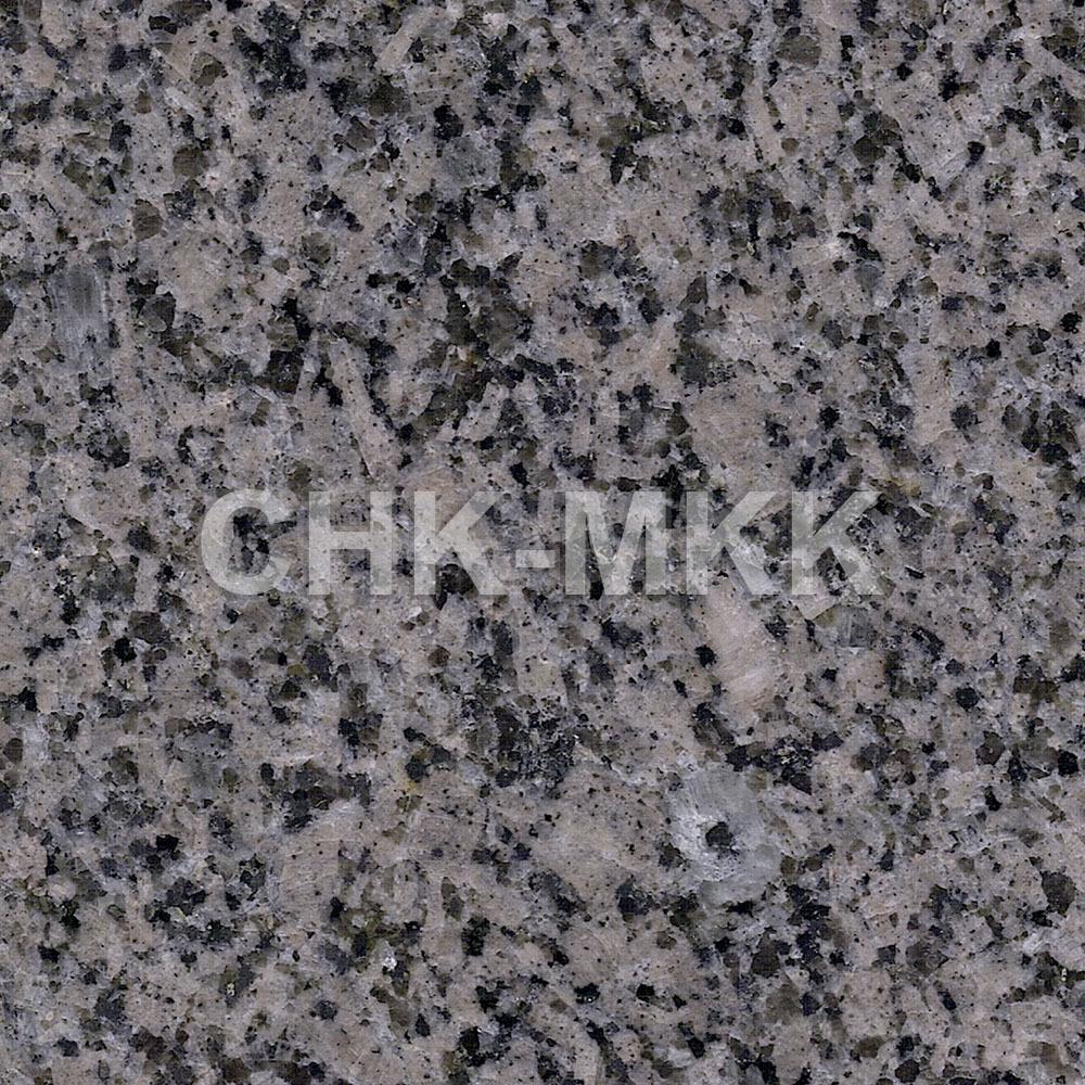 Бордюрный камень из гранита Ала-Носкуа