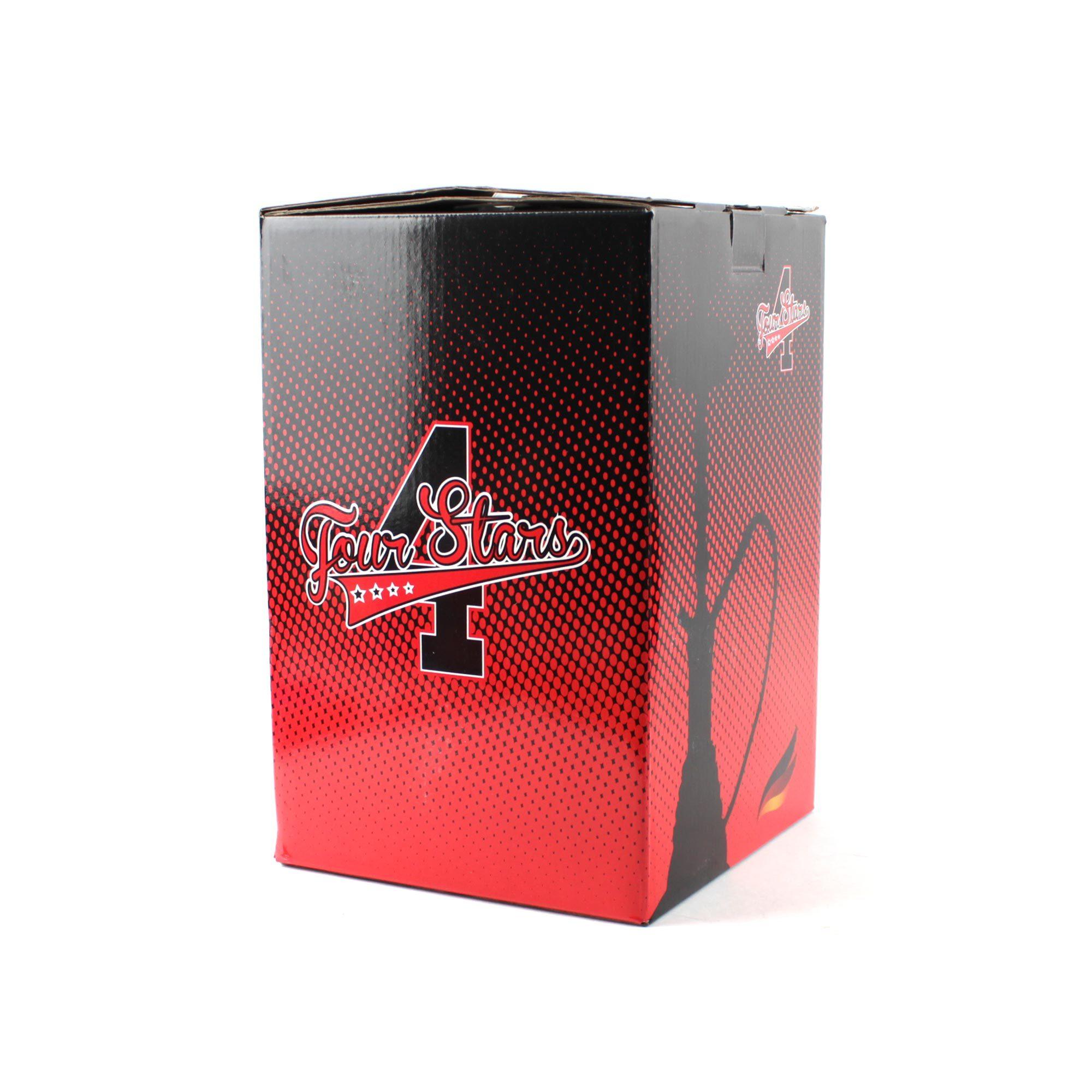 Фирменная коробка Amy 4-Star 640