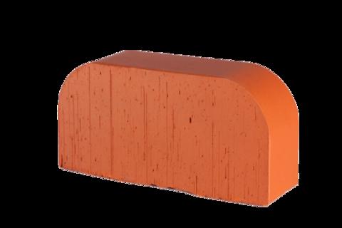 Фигурный кирпич полнотелый JANKA F 14