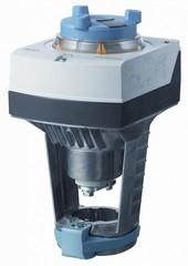 Siemens SAX31.00Y